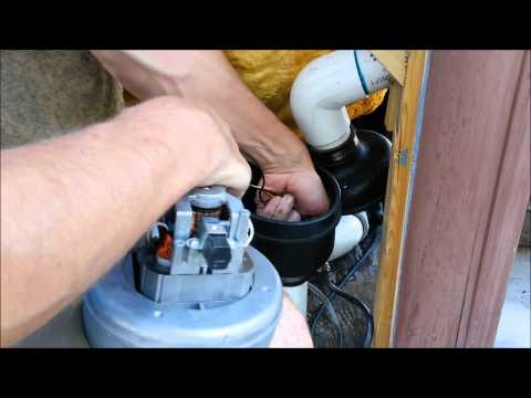 Full download spa hot tub jets how to remove replace w for Hot tub motor replacement