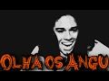 Olha os Angu - MC ARMILHO - Angunia
