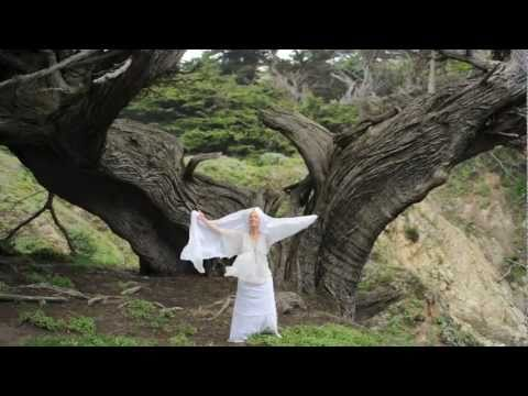 Snatam Kaur - Earth Prayer - The Official Music Video