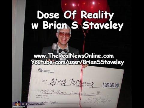 Ed McMahon New Reality Trolling Hard Again! Flat Earth Dogfight! w Truthseeker69-FEIC Update w Karen thumbnail