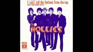 The Hollies I Can