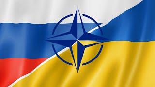 Путин четко заявил – в случае вступления Украины в НАТО будет война