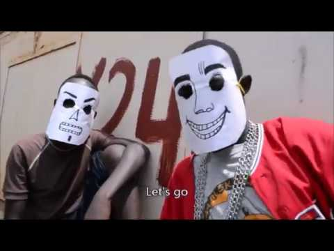 UBUSHOMERI -unemployment-