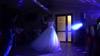 Подарок жениху от невесты - Песня)))