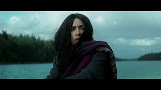 Loreen - Hate The Way I Love You