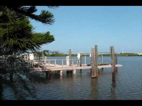 5803 Mariner St Tampa FL 33609 South Tampa Waterfront Custom Luxury Home