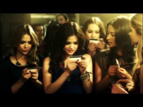 Download Pretty little liars - Alison flashbacks season 1 (part 2)