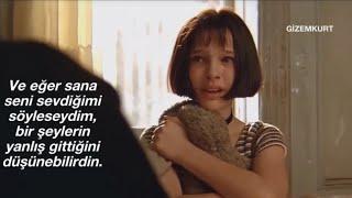 Sting Shape Of My Heart Türkçe Çeviri