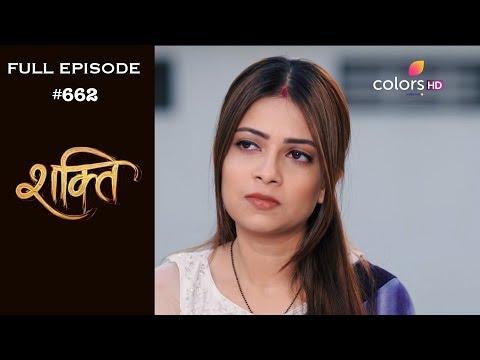 Shakti - 7th December 2018 - शक्ति - Full Episode