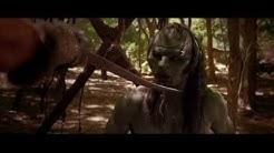 Schattenkrieger - The Shadow Cabal | Deutscher Trailer