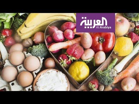 صباح العربية | أغذية تقي من السرطان  - 11:54-2018 / 10 / 14