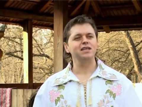 Puiu Codreanu si Lele Craciunescu Mi o venit randul si mie
