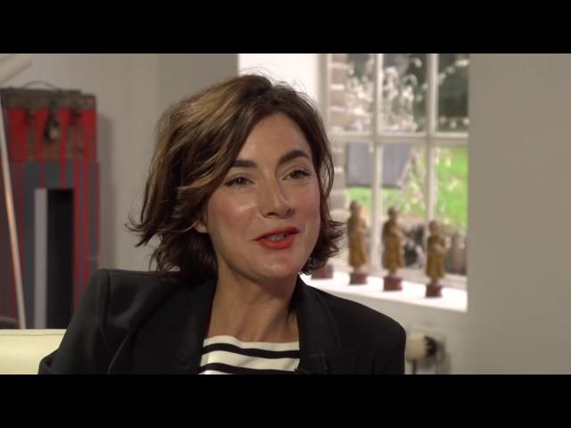 Henk Fransen over alternatieve geneeswijzen bij kanker