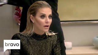 RHOBH: Pantygate Rears Its Ugly Head Once Again (Season 8, Episode 16)   Bravo
