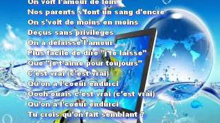 Download Video Dry - On fait pas semblant (ft.Dr Beriz) Paroles MP3 3GP MP4