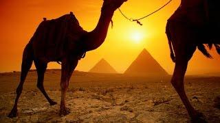 Хургада Египет   лучшие отели 5 звезд для детей   DANA BEACH(Готовы ли Вы отправиться в необычайное путешествие по самым прекрасным уголкам Мира? На этом канале собра..., 2015-04-10T10:49:47.000Z)