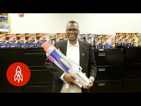 The-NASA-Scientist-Who-Invented-the-Super-Soaker