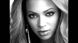 Beyonce: You Are My Rock (Audio)