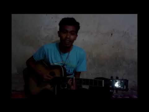 Mus-Dangdut PERTENGKARAN Gitar