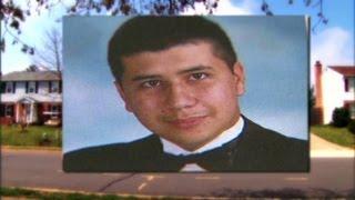 George Zimmerman neighbors reflect on shooting