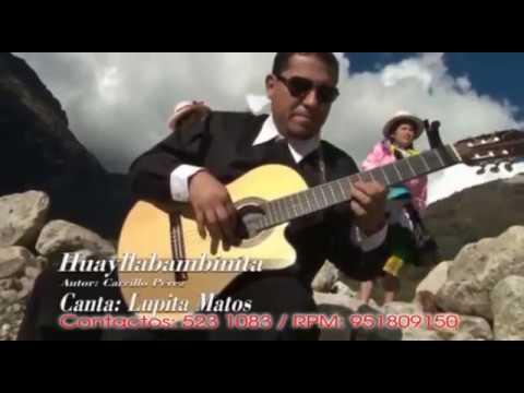 PERSONAJES LA HIJA DEL MARIACHI 2020, Asi Lucen En La Actualidad.из YouTube · Длительность: 11 мин36 с