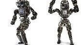 RI Seminar: Sergey Levine : Deep Robotic Learning - YouTube