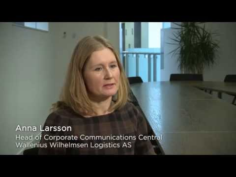 Why Executives in EMEA Value CEB