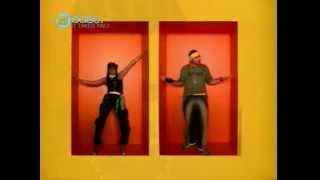 Sean Paul feat. Sasha - I