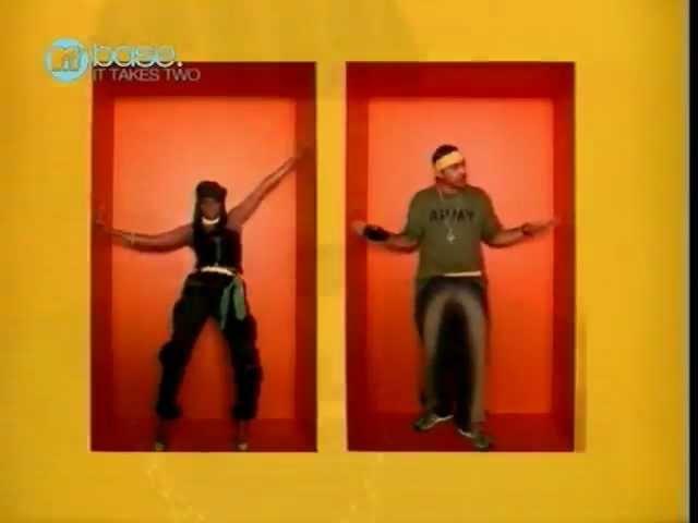 Anitta e Kevinho lançam  Terremoto  e vídeo é remake - Anitta, Kevinho,  Terremoto - Música - Entretenimento   Bonde. O seu portal 1f1a13d592
