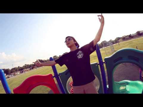 PrettyBoyRico - Lil Rico (OFFICIAL MUSIC VIDEO 2014)
