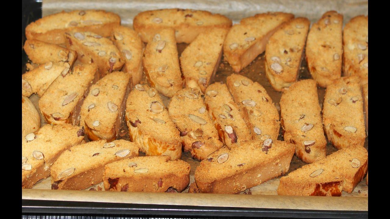 çayin yanina nefisss kurabiye tarifi