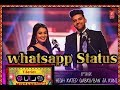 High Rated Gabru By Neha Kakkar And Guru Randhawa For Whatsapp status
