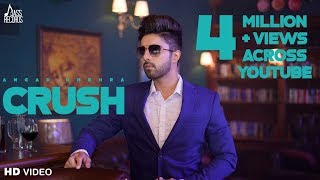 crush-full-song-angad-khehra-new-punjabi-songs-2019-latest-punjabi-songs-2019