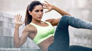 Download Alexis Clark Making Posing Look Efffortless In Mp4 And 3gp Codedwap