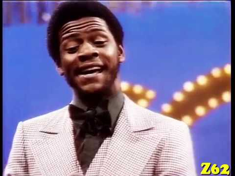 Al Green March.3.1973 Love And Happiness