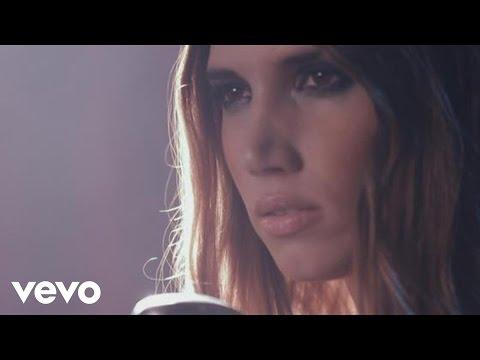 India Martinez - Ya No Me Creo