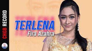Download lagu Fira Azahra - Terlena | OM. Adella (Official Music Video)