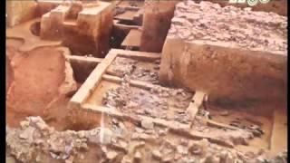 Cổ Loa - Di tích lịch sử quốc gia đặc biệt