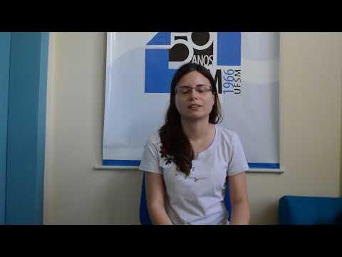 Видео A importância da inserção no mundo do trabalho