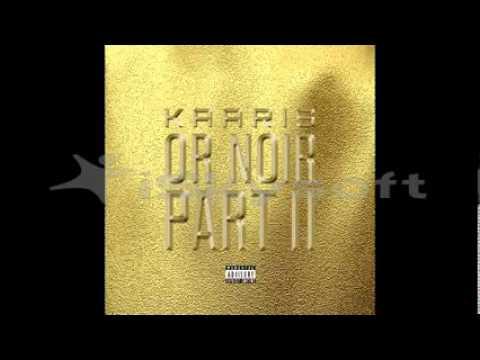 KAARIS   Or Noir Part 2 Album Complet ||Audio HD||