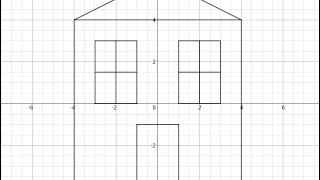 Simple House (Tutorial)