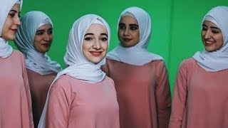 اناشيد مولد النبي 2020