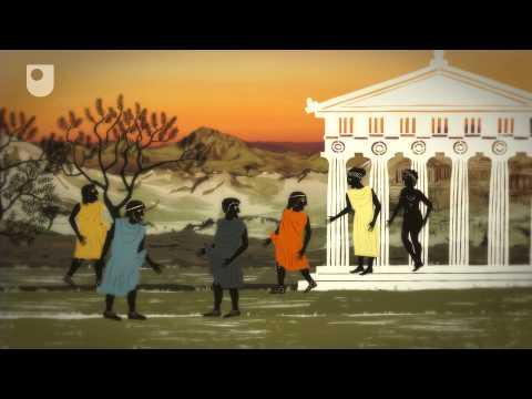Lysistrata - Greek Plays (1/2)