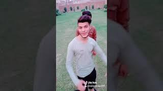 Funny tiktok video