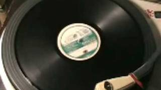 High Society - Kid Ory - Orson Welles Radio Show