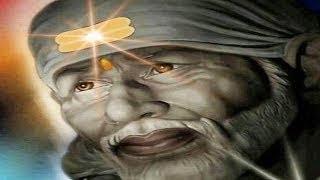Tere Dar Pe O Mere  - Saibaba, Hindi Devotional Song