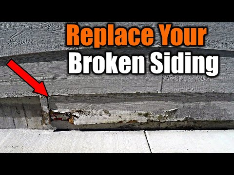 how-to-replace-damaged-siding-|-the-handyman