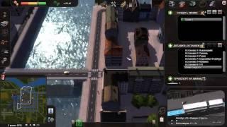 Cities in Motion - Видео-обзор