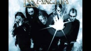 Karelia - Restless