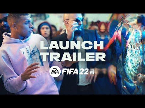 FIFA vill ha mer pengar av EA Kanske därför de vill byta namn